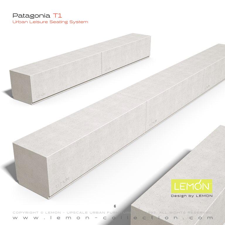 Patagonia_LEMON_v1.006.jpeg
