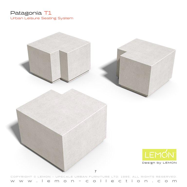 Patagonia_LEMON_v1.007.jpeg