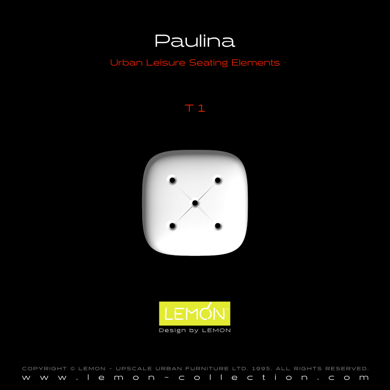 Paulina_LEMON_v1.004.jpeg