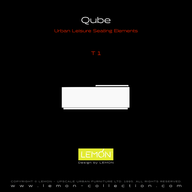 Qube_LEMON_v1.004.jpeg