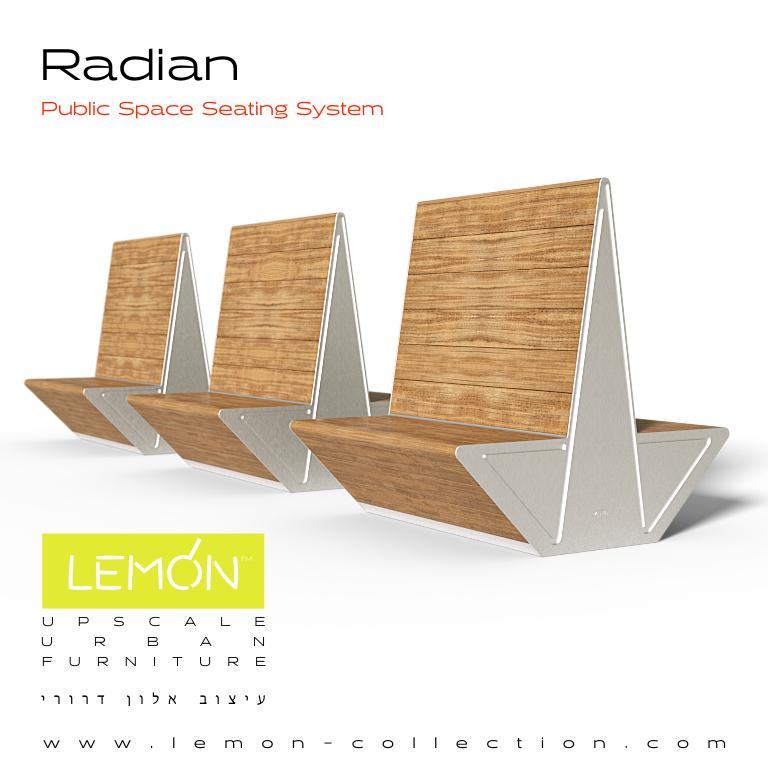 Radian_LEMON_v1.001.jpeg