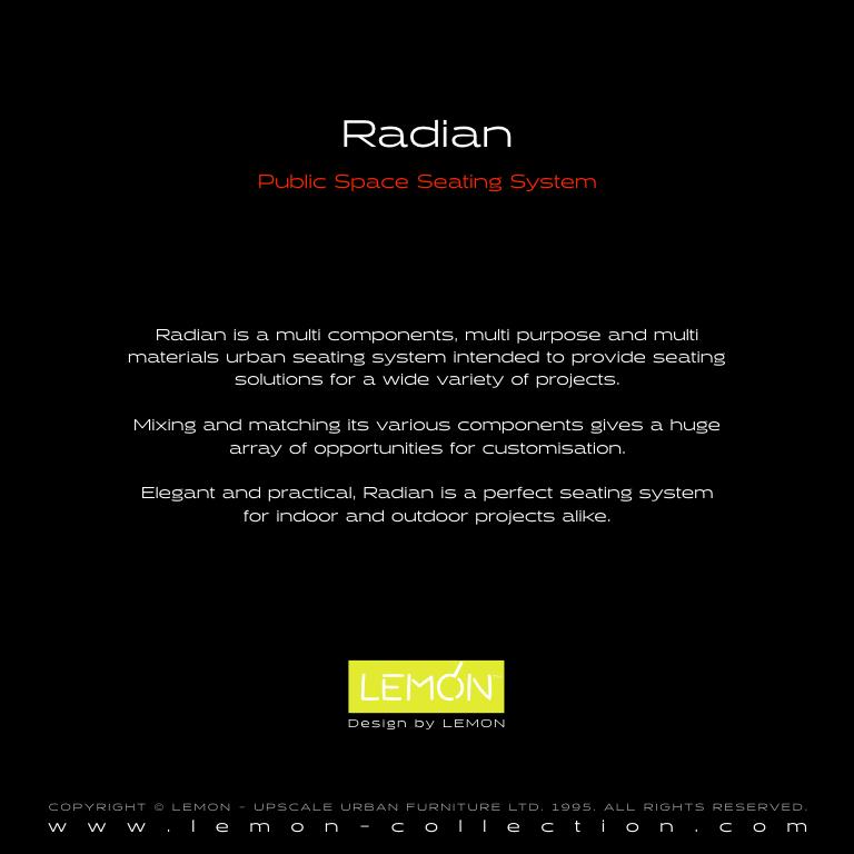 Radian_LEMON_v1.003.jpeg