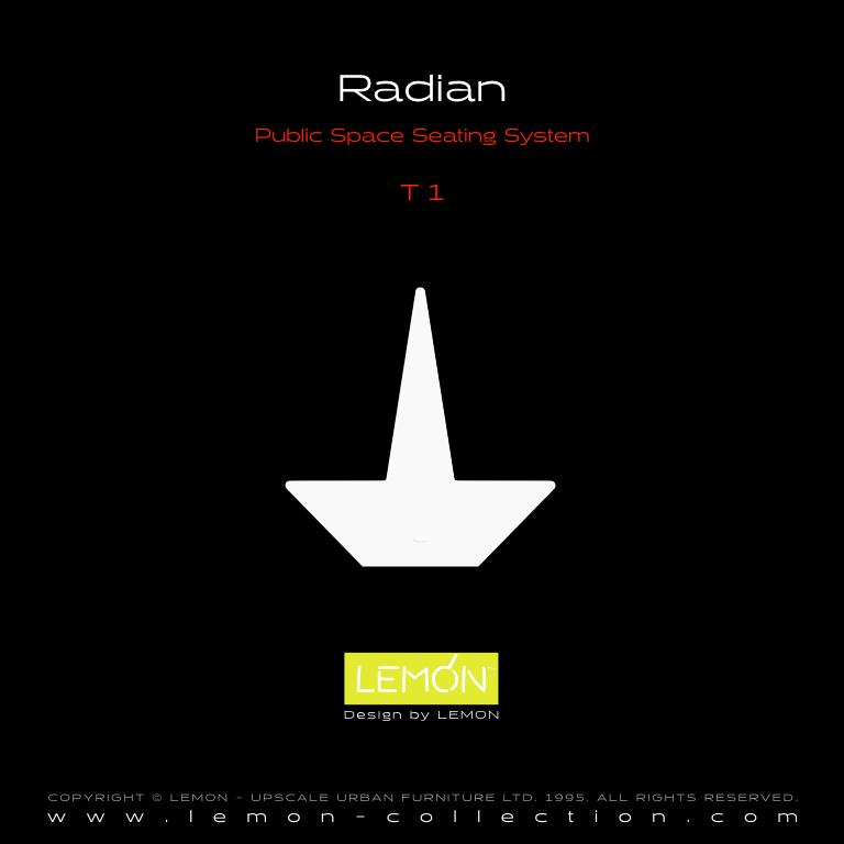Radian_LEMON_v1.004.jpeg