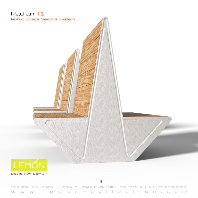 Radian_LEMON_v1.005.jpeg