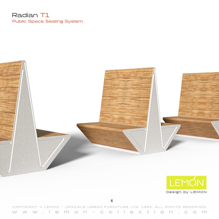 Radian_LEMON_v1.006.jpeg