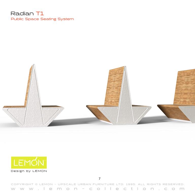 Radian_LEMON_v1.007.jpeg