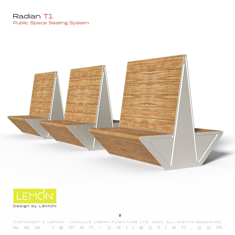 Radian_LEMON_v1.008.jpeg