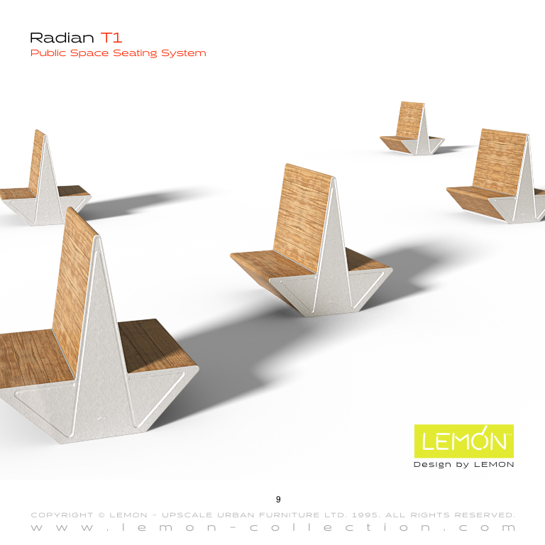 Radian_LEMON_v1.009.jpeg