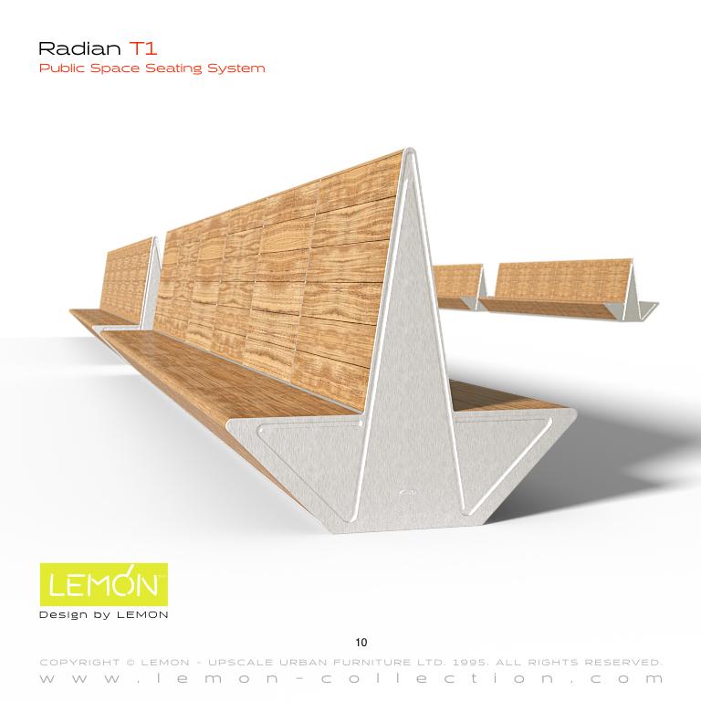 Radian_LEMON_v1.010.jpeg