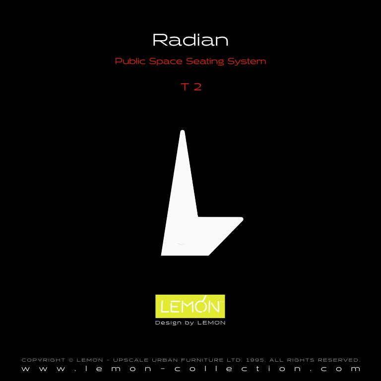 Radian_LEMON_v1.014.jpeg
