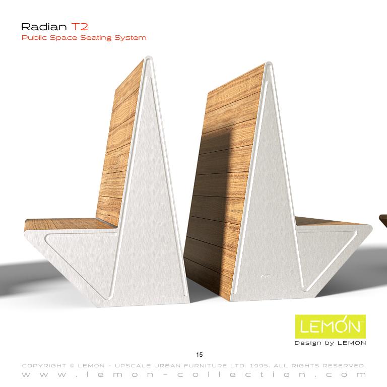 Radian_LEMON_v1.015.jpeg