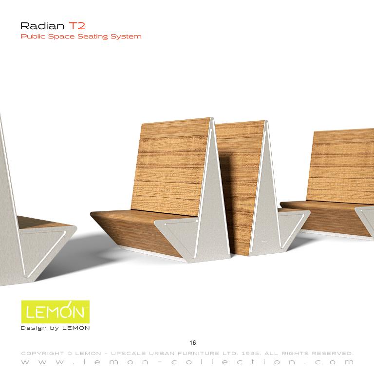 Radian_LEMON_v1.016.jpeg