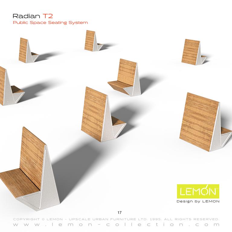 Radian_LEMON_v1.017.jpeg