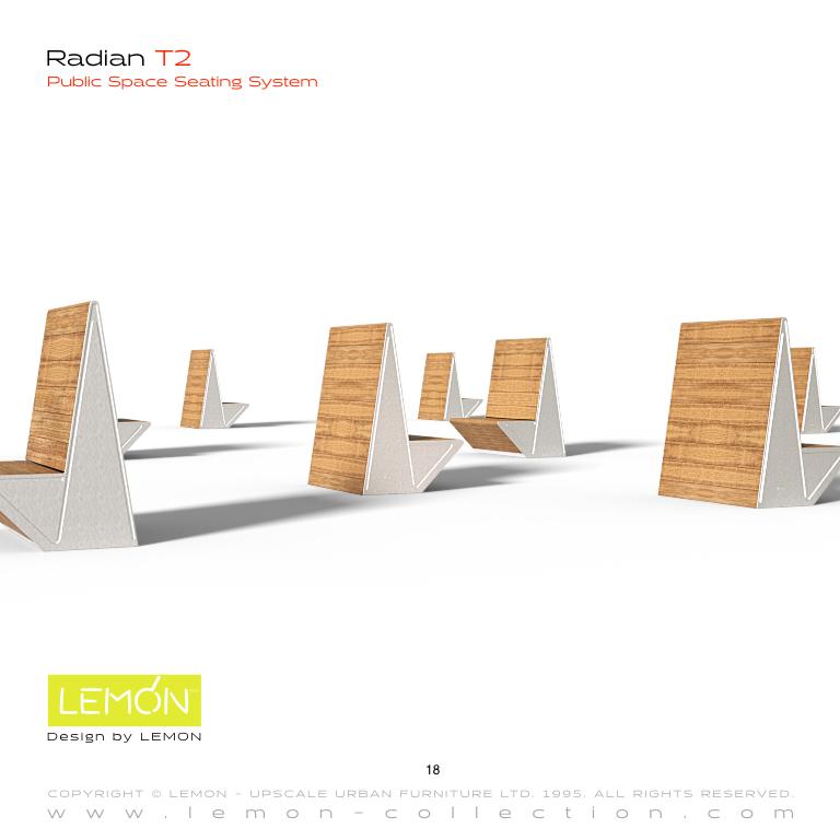 Radian_LEMON_v1.018.jpeg