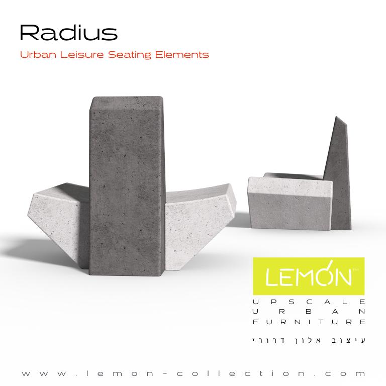 Radius_LEMON_v1.001.jpeg