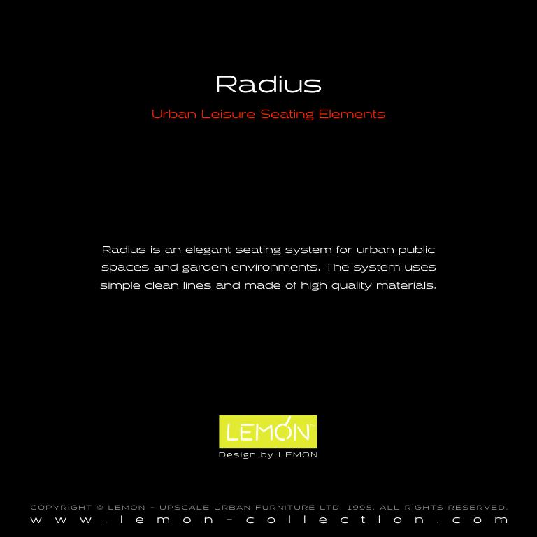 Radius_LEMON_v1.003.jpeg
