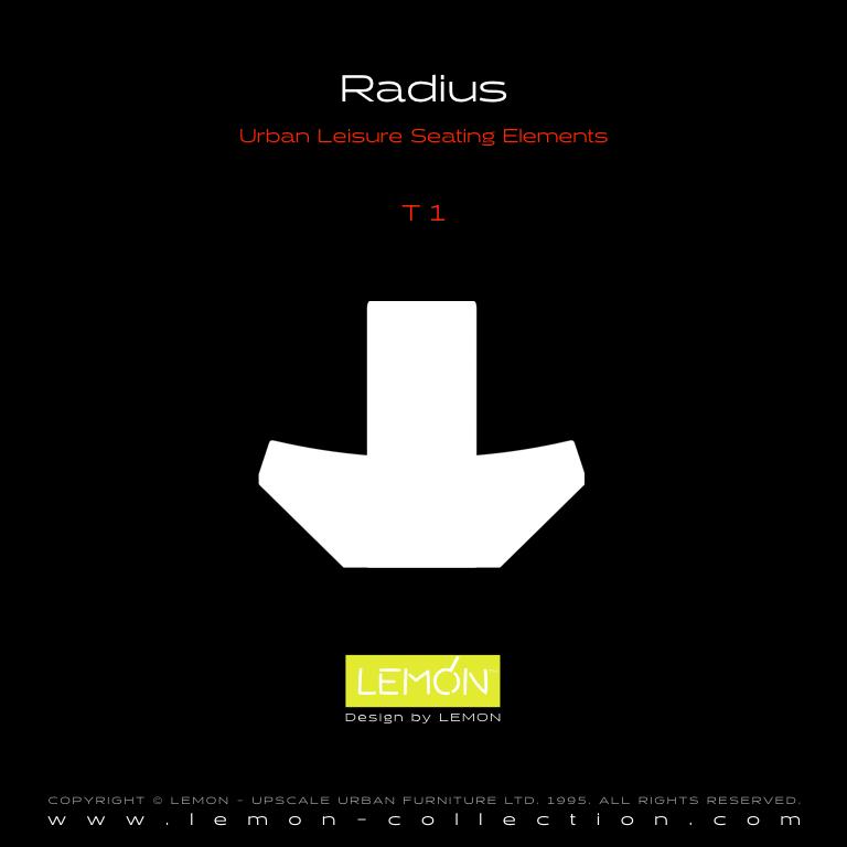 Radius_LEMON_v1.004.jpeg