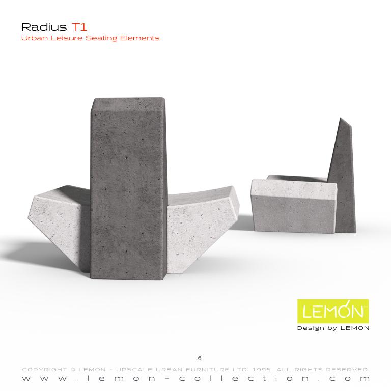 Radius_LEMON_v1.006.jpeg