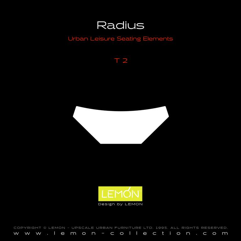 Radius_LEMON_v1.009.jpeg