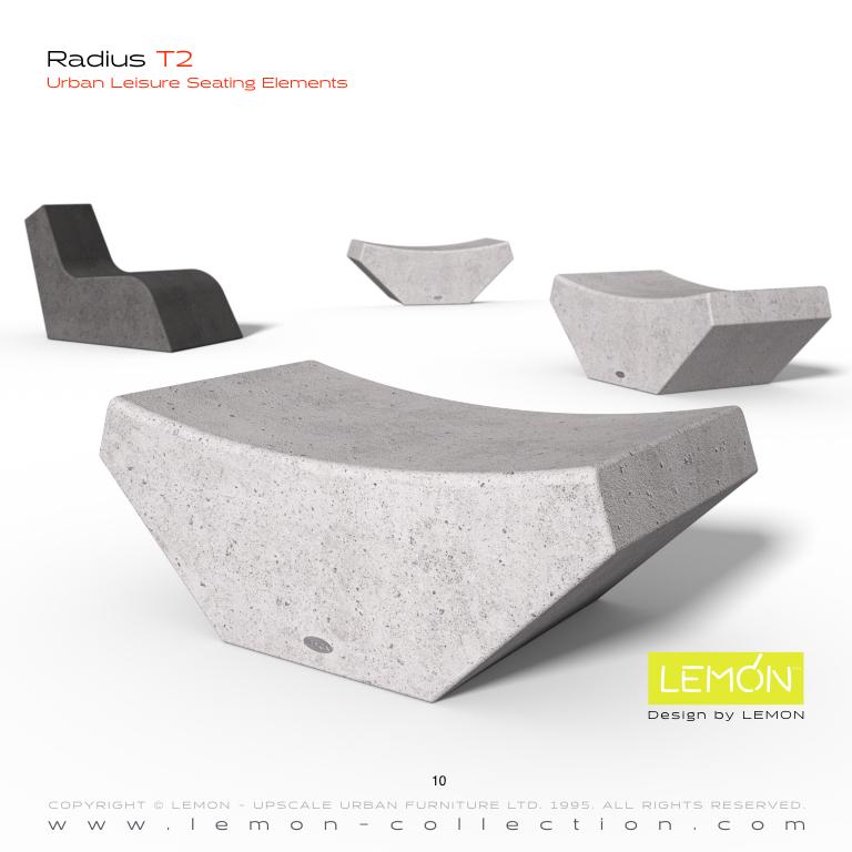 Radius_LEMON_v1.010.jpeg