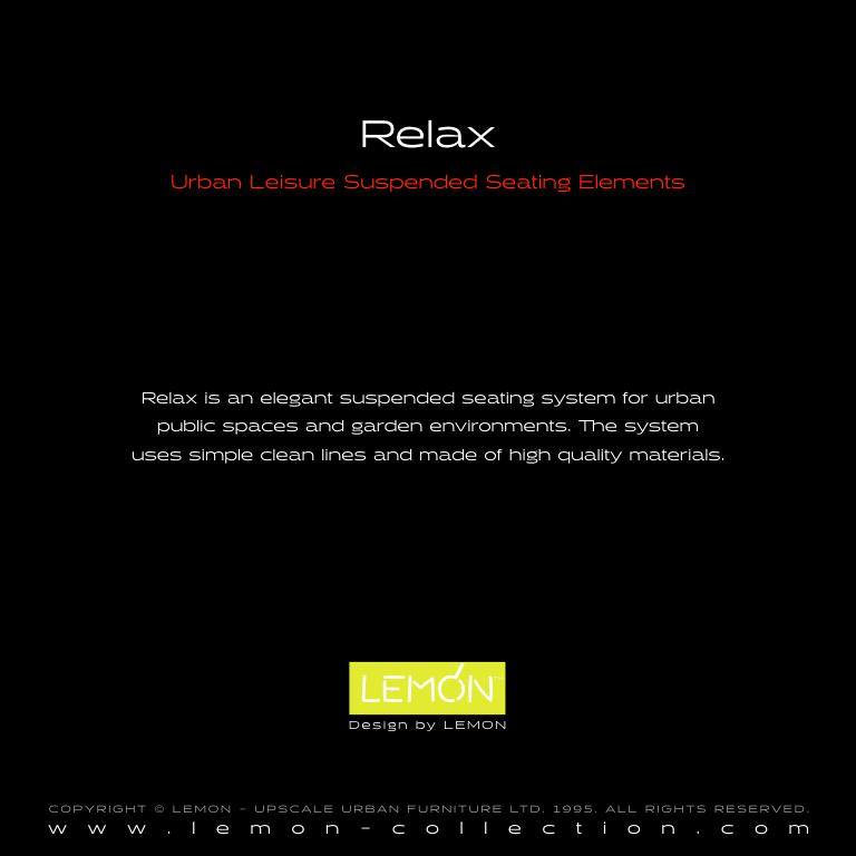 Relax_LEMON_v1.003.jpeg
