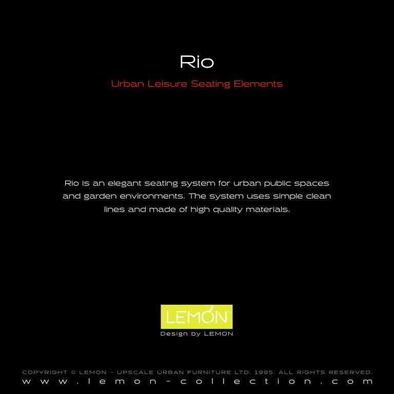 Rio_LEMON_v1.003.jpeg