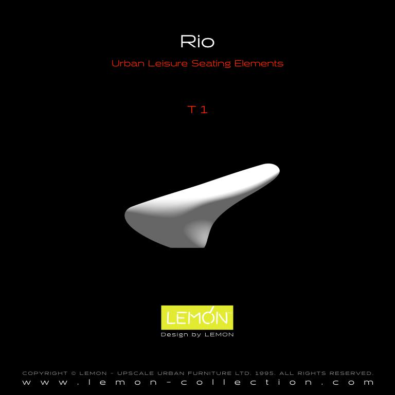 Rio_LEMON_v1.004.jpeg