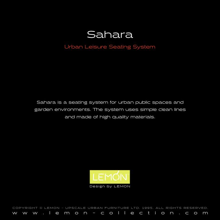 Sahara_LEMON_v1.003.jpeg