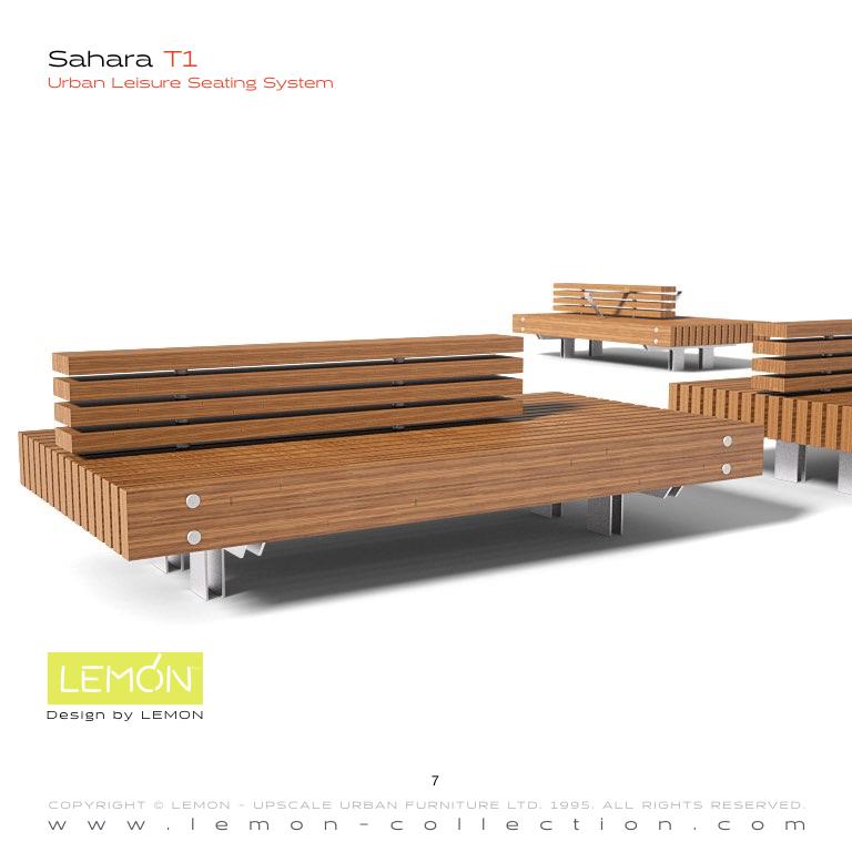 Sahara_LEMON_v1.007.jpeg