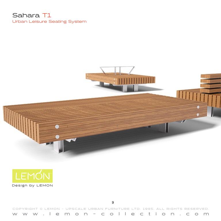 Sahara_LEMON_v1.009.jpeg