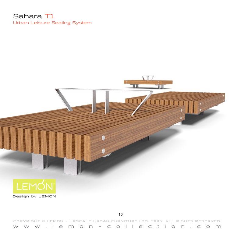 Sahara_LEMON_v1.010.jpeg