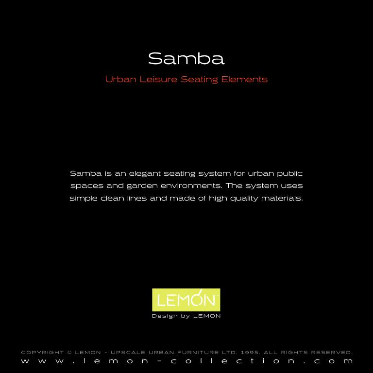 Samba_LEMON_v1.003.jpeg