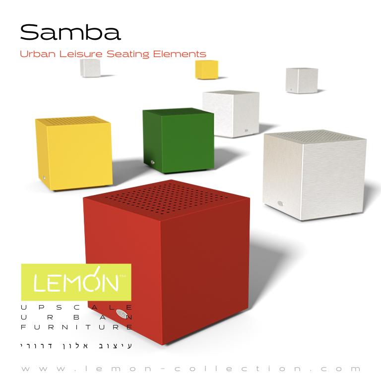 Samba_LEMON_v1.001.jpeg