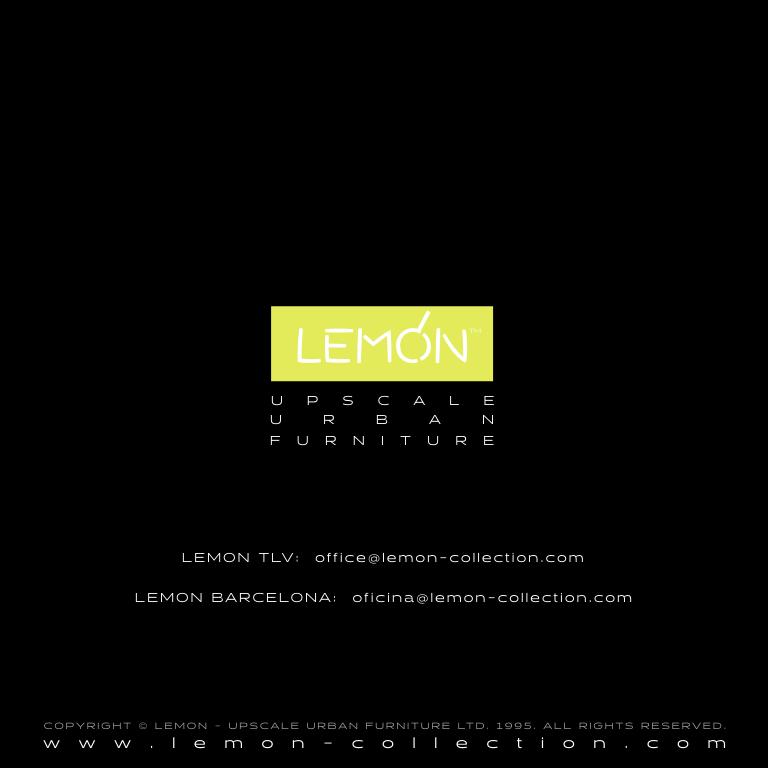 Samba_LEMON_v1.011.jpeg
