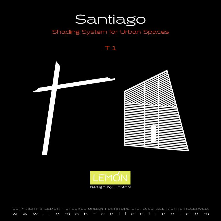 Santiago_LEMON_v1.003.jpeg