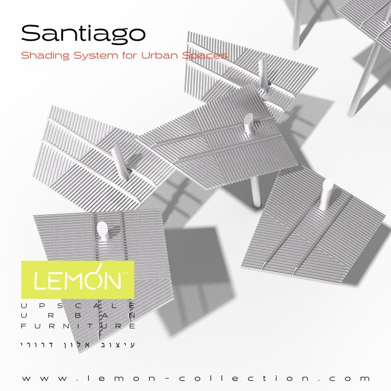 Santiago_LEMON_v1.001.jpeg