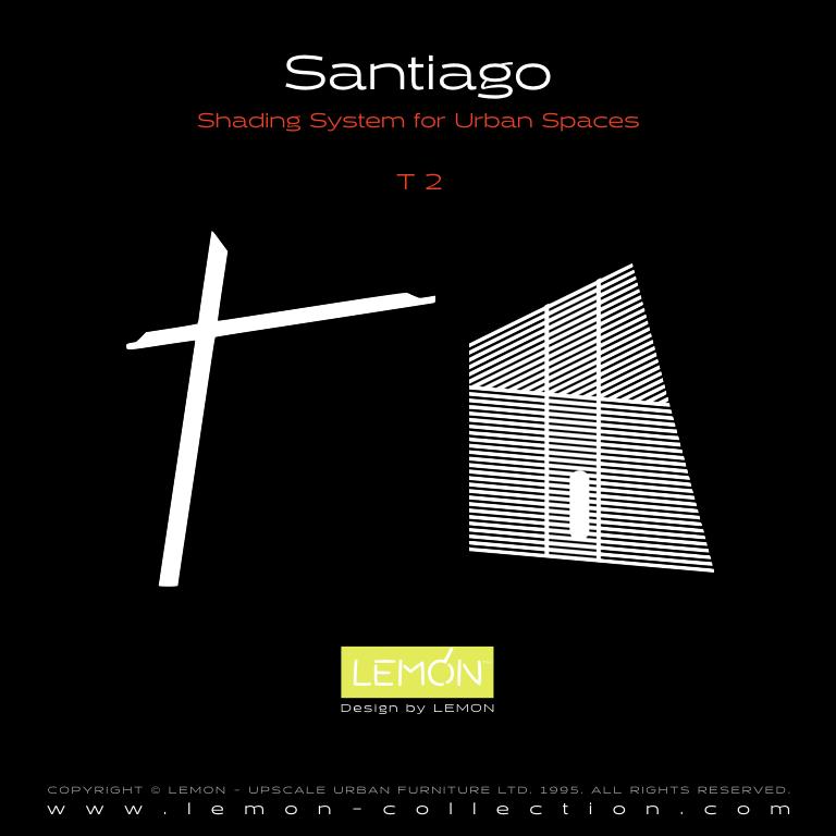 Santiago_LEMON_v1.011.jpeg