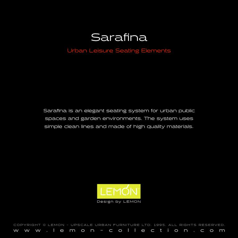 Sarafina_LEMON_v2.003.jpeg
