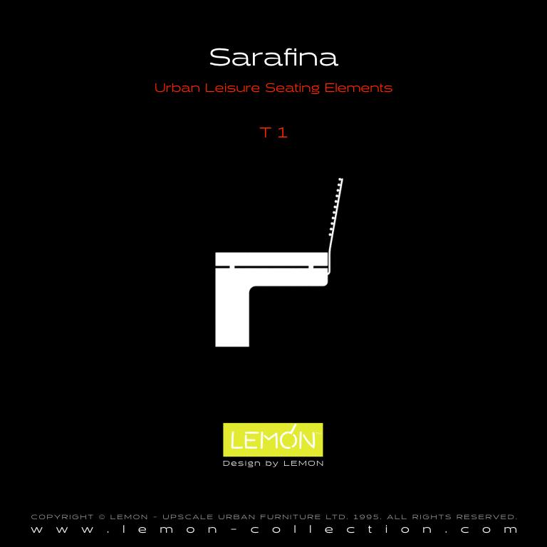 Sarafina_LEMON_v2.004.jpeg