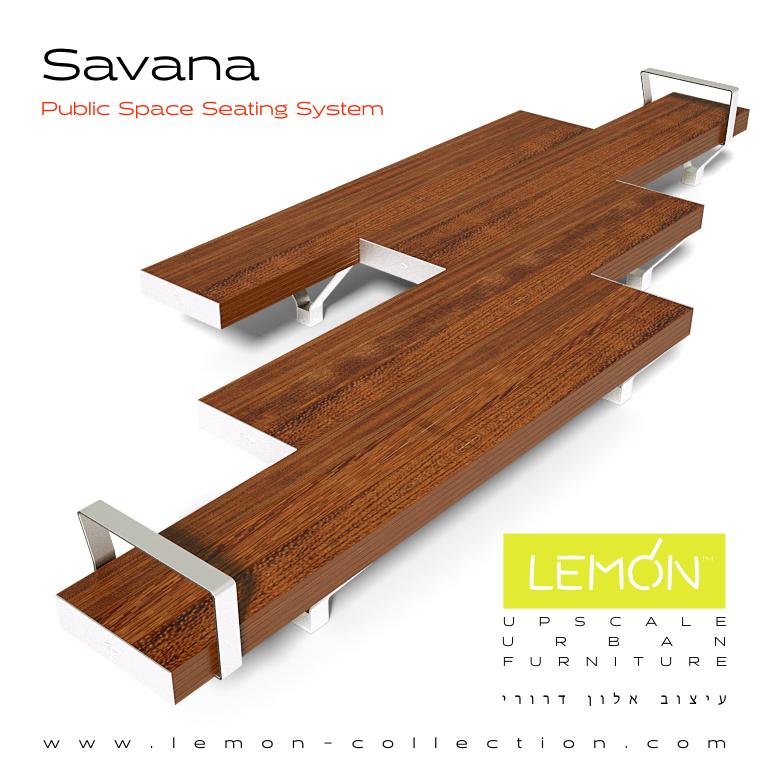 Savana_LEMON_v1.001.jpeg