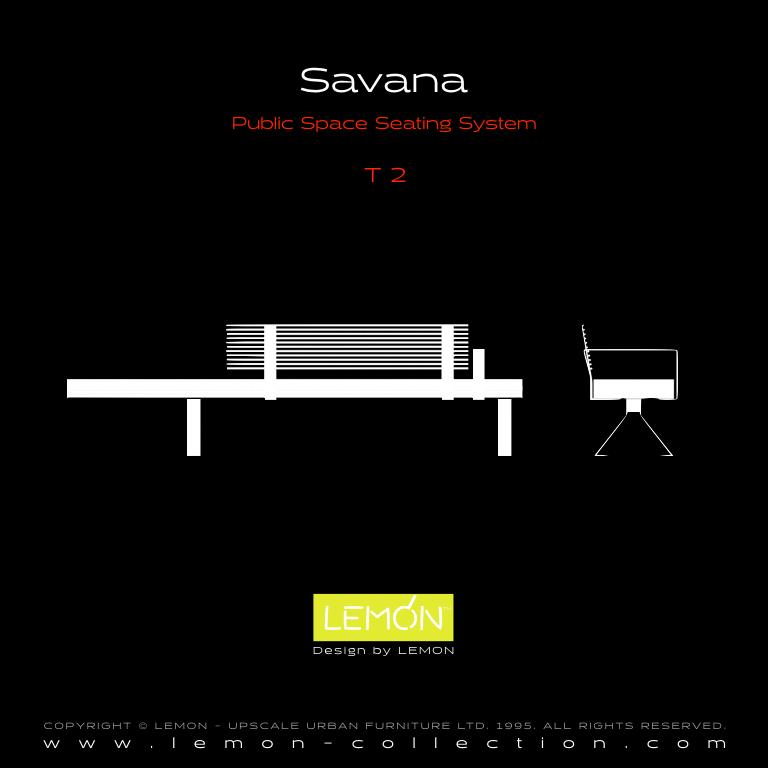 Savana_LEMON_v1.012.jpeg