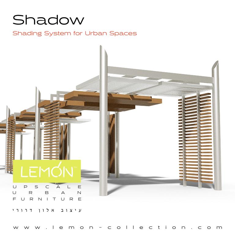 Shadow_LEMON_v1.001.jpeg