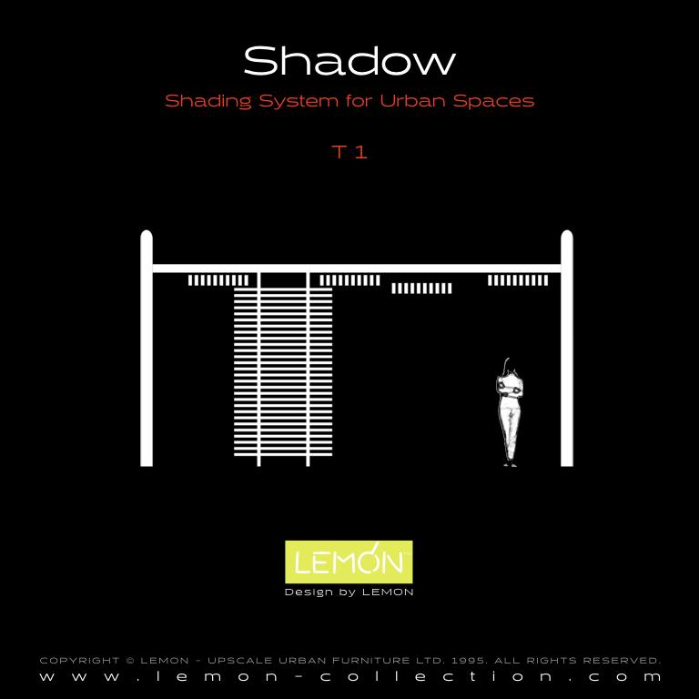 Shadow_LEMON_v1.004.jpeg