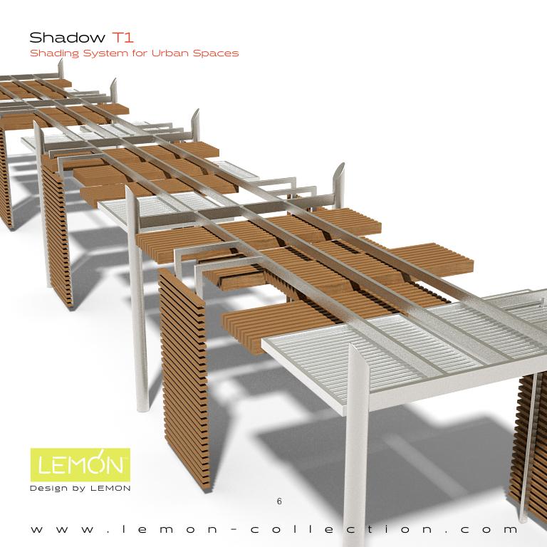 Shadow_LEMON_v1.006.jpeg