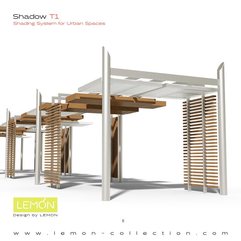 Shadow_LEMON_v1.008.jpeg