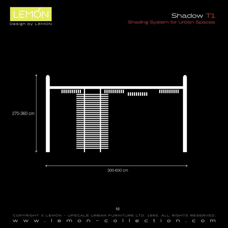Shadow_LEMON_v1.010.jpeg