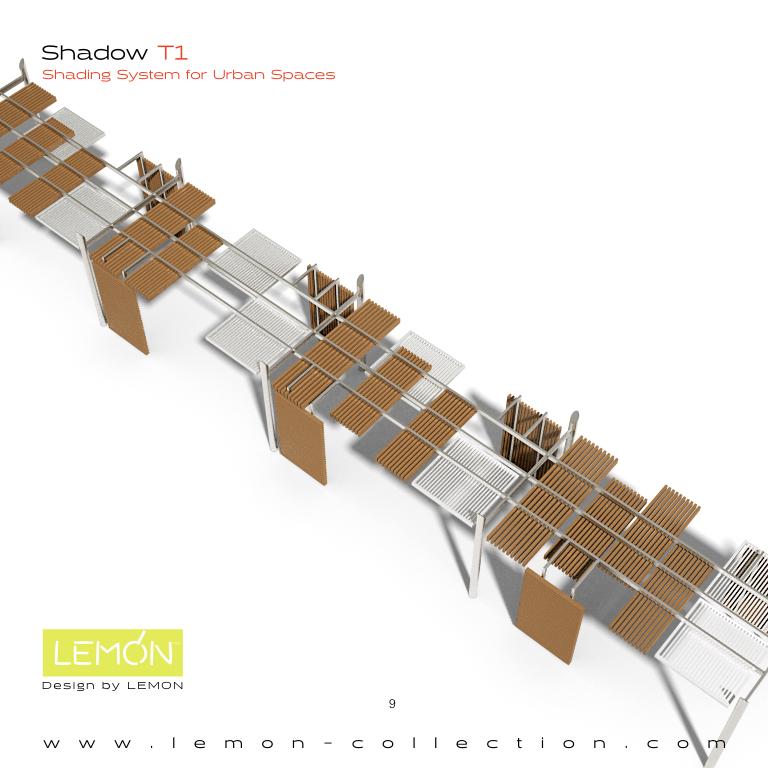 Shadow_LEMON_v1.009.jpeg