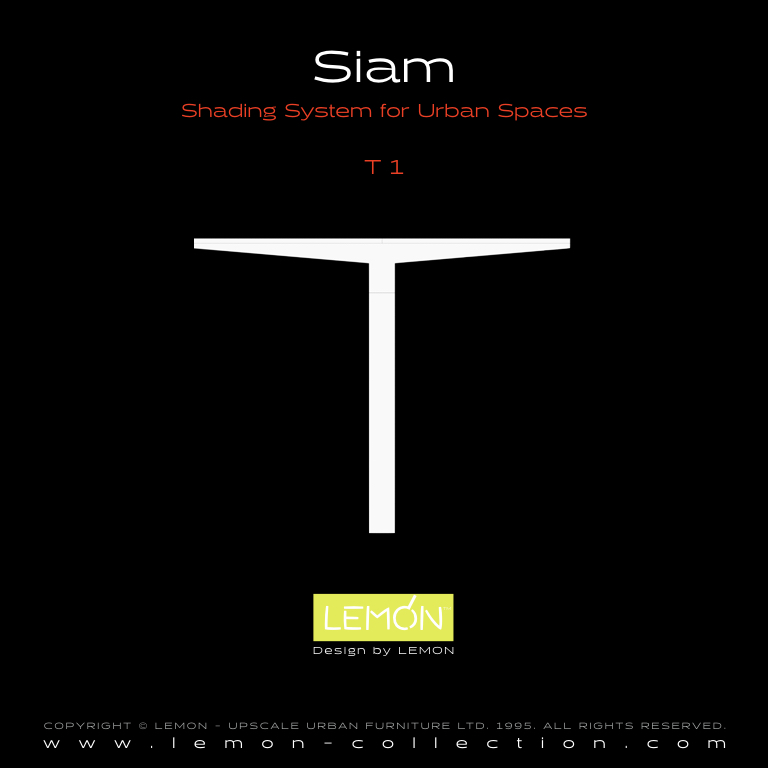 Siam_LEMON_v1.003.jpeg