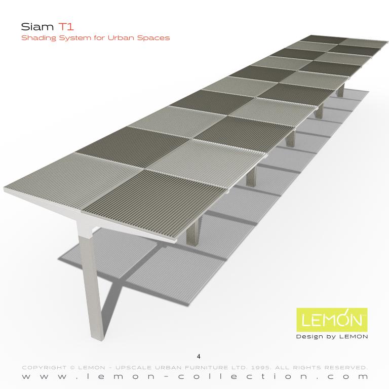 Siam_LEMON_v1.004.jpeg
