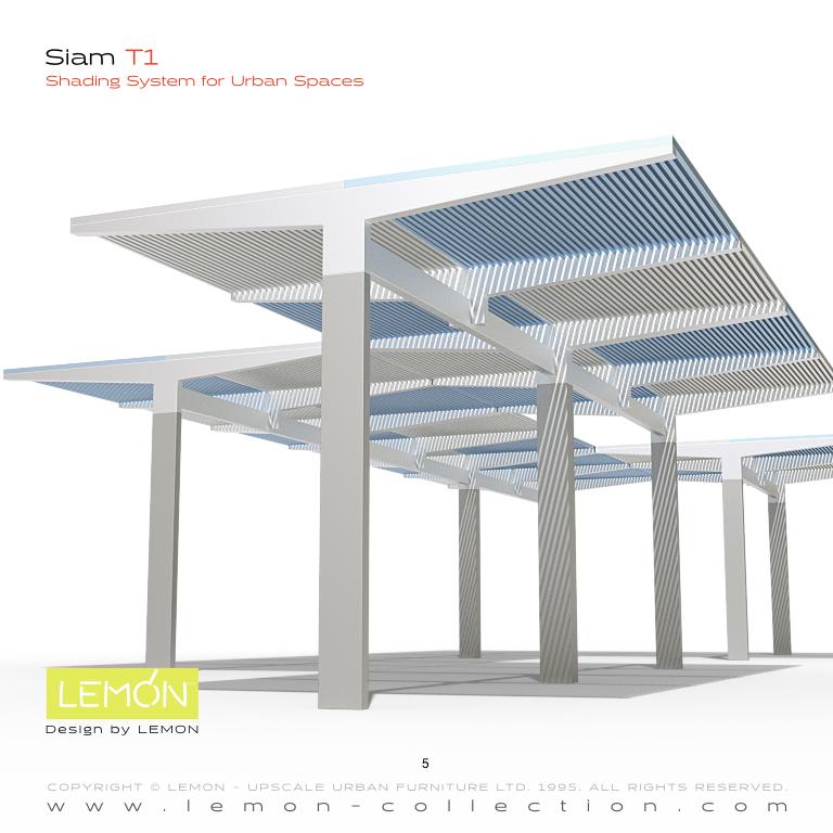 Siam_LEMON_v1.005.jpeg